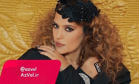 دانلود آهنگ ترکی جدید Demet Akalin به نام Napiyorsan Yap